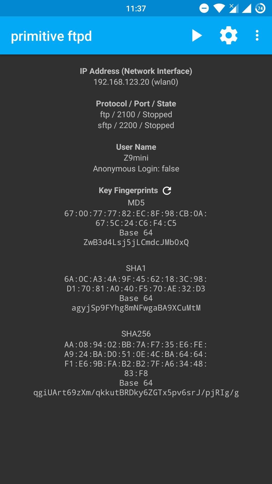 2017-05-30_1_24_21_下午.jpg